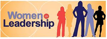 Women of Tomorrow Logo