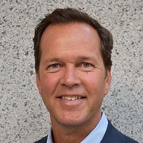 Alan Haig